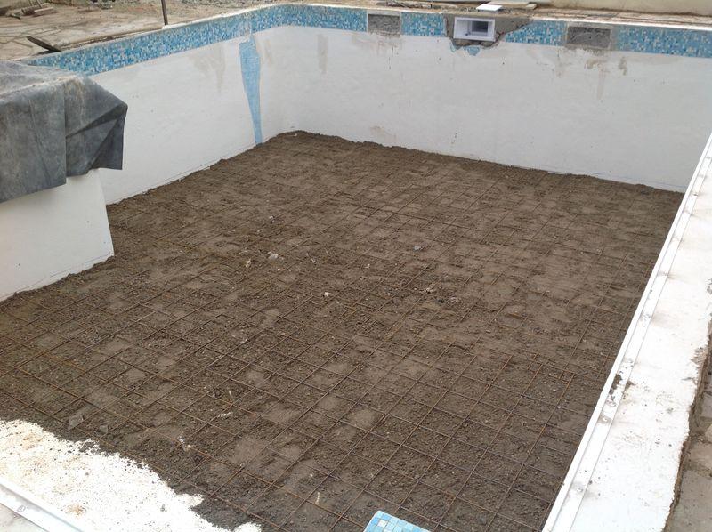 r novation d 39 une piscine b ton aix en provence jouques pertuis bouches du rhone 13. Black Bedroom Furniture Sets. Home Design Ideas
