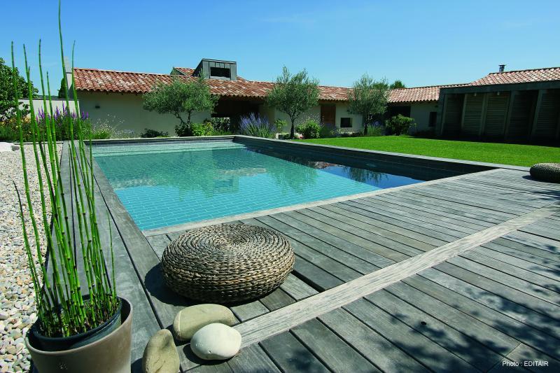 realisation piscine aix en provence jouques pertuis bouches du rhone 13